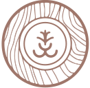 fons-restaurant-logo-amblem